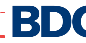 BDC – Business Development Bank of Canada