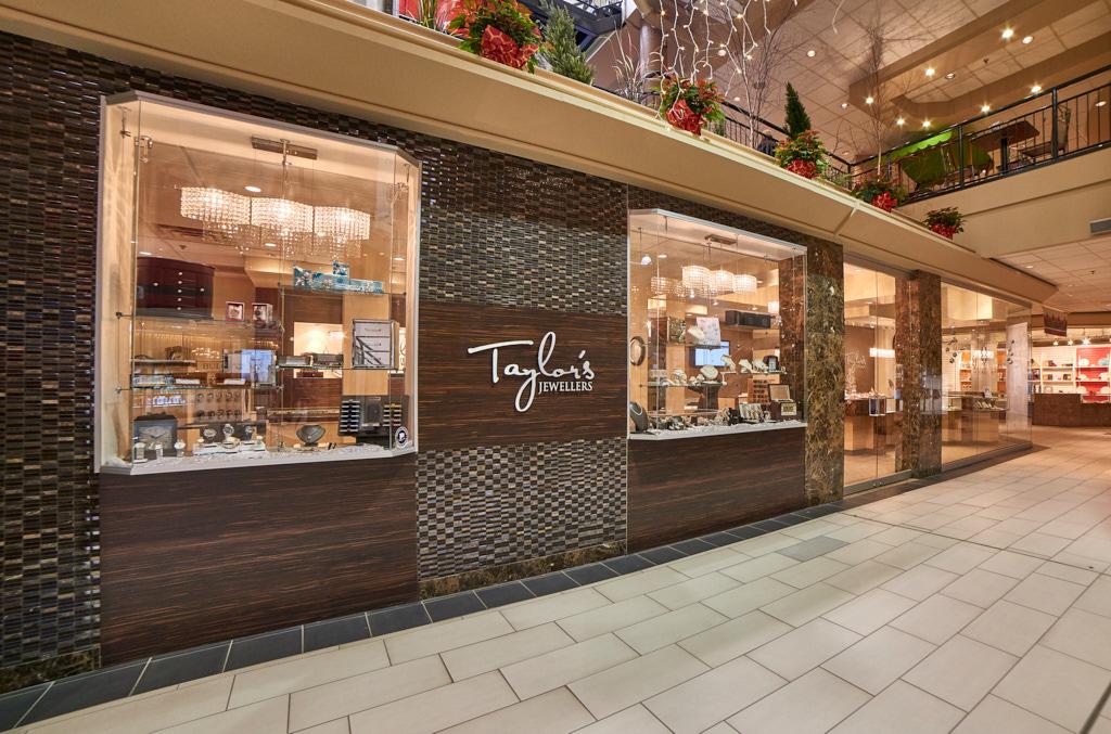 taylors-jewellers